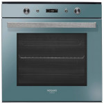 Духовой шкаф Hotpoint-ariston FI7 861 SH IC HA