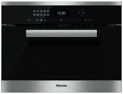 Духовой шкаф Miele H 6401 BM EDST/CLST сталь CleanSteel