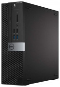 Компьютер Dell Optiplex 5040 19