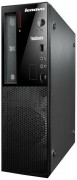 Компьютер Lenovo ThinkCentre Edge 73 2900МГц. Core i5 Win 10