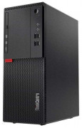 Компьютер Lenovo ThinkCentre M710t 10M9004GRU