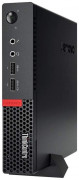Компьютер Lenovo ThinkCentre Tiny M710q 10MRS03Y00