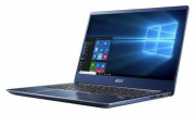 Ноутбук Acer Swift 3 SF314-54G-52CK NX.GYJER.002