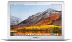 Ноутбук Apple MacBook Air 13 i7 2.2/8Gb/512SSD Z0UU0002K