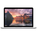 Ноутбук Apple MacBook Pro 13 2015 i7 3.1/8Gb/512SSD Z0QP