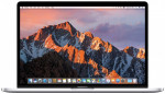 Ноутбук Apple MacBook Pro 15 Touch Bar Core i7 2.8/16/512 SSD S