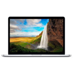 Ноутбук Apple MacBookProRetina 15 i7 2.8/16GB/256SSD Z0RF