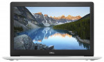 Ноутбук Dell Inspiron 5570-7772 White
